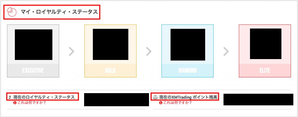 XMのお得な口座開設ボーナス・入金ボーナス・XMPを徹底解説!