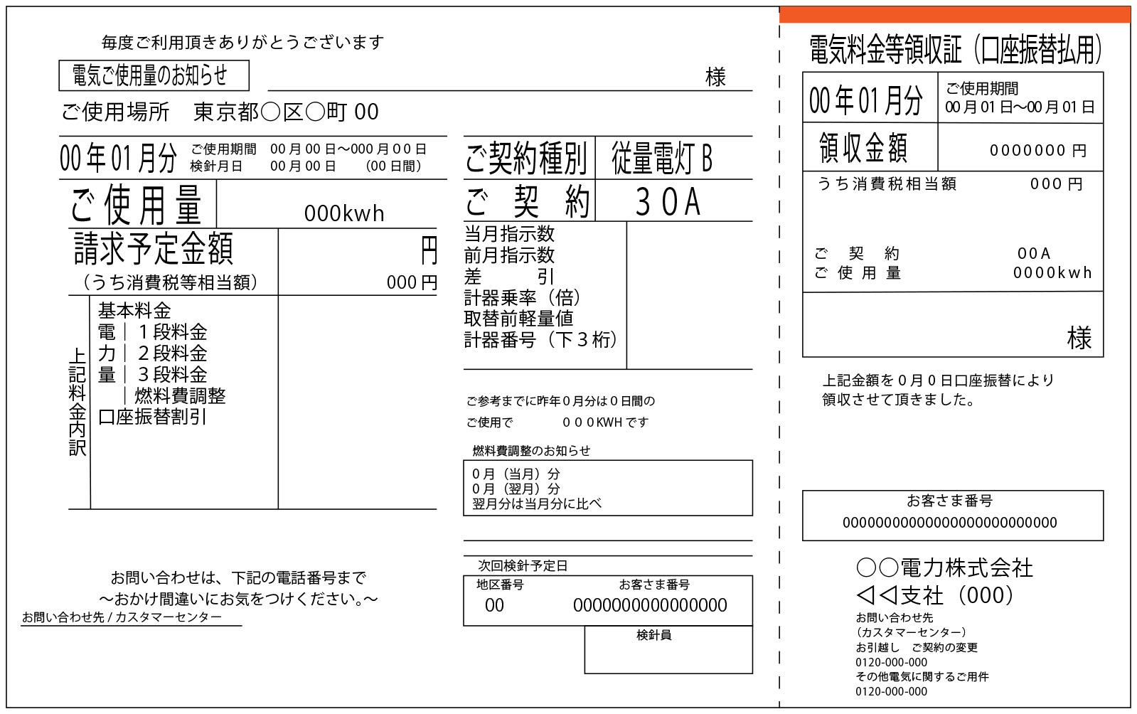 XMの口座開設に必要な本人確認書類はコレ!認められない書類は?