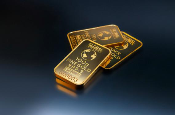 XMでゴールド(GOLD)は稼げる?証拠金や注意点を徹底解説!