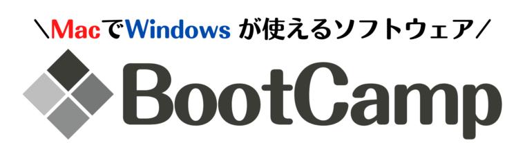 XM BootCamp MT4